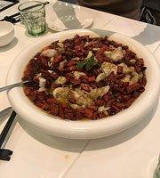 DongHuGang Li Restaurant Restaurant