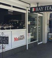 Bay Italia