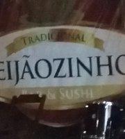 Feijaozinho Bar