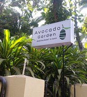 ‪Avocado Garden Restaurant & Bar‬