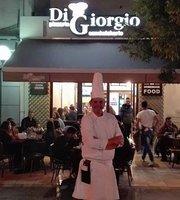 Di Giorgio