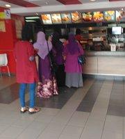 KFC Marang