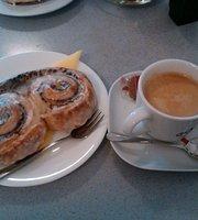 Cafe Kuntz