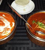 DAWAT Indian Restaurant