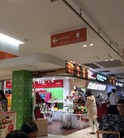 Calbee Kitchen Ebina SA