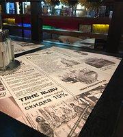Posadoffest Restaurant