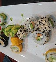 Ai Sushi Concepcion