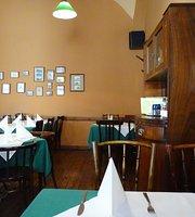 Cafe Kor