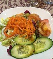 La Vitaminica de Horta
