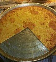 Pizza E Torta