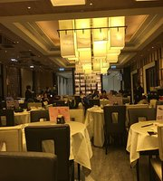 Diaoyuweng Roasted Goose And Seafood Restaurant (Kolour Tsuen Wan I)