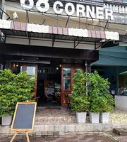 68 Corner Coffee & Bakery