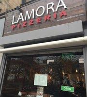 Lamora Pizzeria