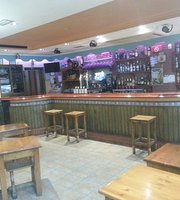 Bar Telebote