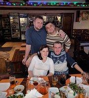 Russkiy Club