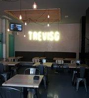 Treviso Pizzeria Triana