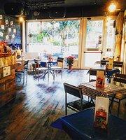 Vintage Bar & Bistrot