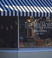 The Mix House