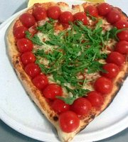 Mothia Ristorante Pizzeria