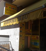 Gastronomia Bravo
