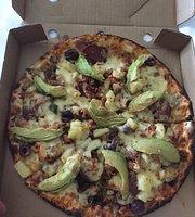 Matt's Pizza