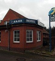 Hotel KA & KA