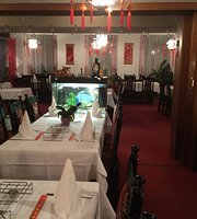 Restaurant Chang Cheng