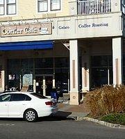 Corner Cafe and Bistro