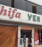 Chifa Yen Yen