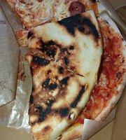 Osteria Pizzeria L'incontro Ulmen
