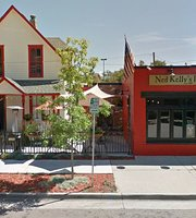 Ned Kelly's Irish Pub