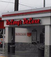 Delong's Deluxe
