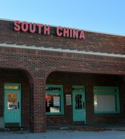 South China Restaurant
