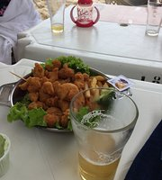 Espaco Zimbros Chopp Bier