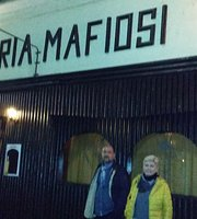 Pizzaria Mafiosi