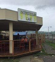 ATS Interstellar Cafe