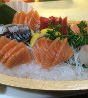Fuji Yaki Restaurant Japonais
