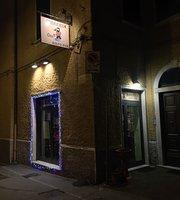 Otzi Birreria Risto Pub