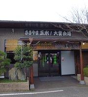 Sasayama Tamamizu