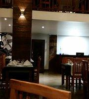 Bar E Restaurante Santana