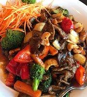 Thaiatpointcook