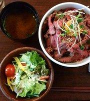 Wild Steak Osu