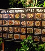 View Khemkhong Restaurant