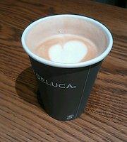 Dean&Deluca Cafe Tama Plaza