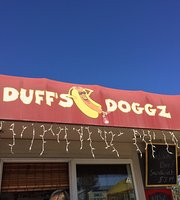 Duffs Doggz
