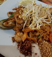 G'Thai