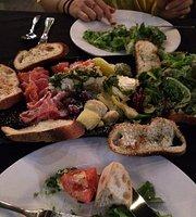Salvatore's Italian Restaurant