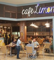 Cafe Limone