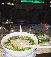 Siena Restaurant Lounge