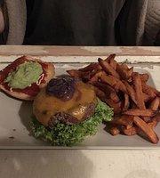 90419 Burger Bar